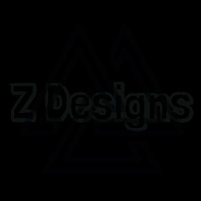 iZwelethu Designs